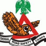 New FRSC Sector Commandant Visits IRS, Harps On Cordial Relationship