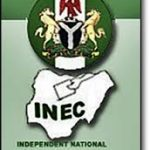 INEC Calls For Peace As Osun Election Nears