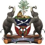 Osun Simplifies Land Acquisition Process