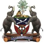 Osun Completes 280 Micro Projects