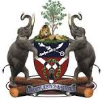 Osun To Set Up Panel To Investigate Secondary School Protest