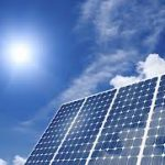 Osun Signs MoU On Solar Power With Vergnet Group, France