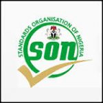 Osun Advises SON On Fake Products