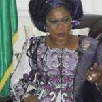 Developmenatal Programmes Will Be Evenly Distributed – Laoye-Tomori