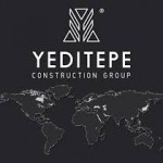 Osun Commends Slava Yeditepe Construction Firm