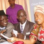 Education Stakeholders In Osun Drum Up Support For Non-Derailment Of State Education Policy