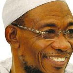 OPINION: Osun Government House 'Not For Sale'