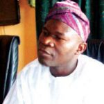 INTERVIEW: Aregbesola Has Transformed Osun – Alagbada
