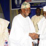 OPINION: No Governor Has Empowered Osun People Like Aregbesola –APC