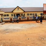 No Religion Is Against Schools Re-Classification In Osun; Committee On Baptist High School Unrest Reveals