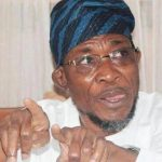 Awo's Ideals Sufficient To Develop Nigeria -Aregbesola, Yakassai