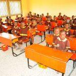 We Introduced Same Uniform To Grow Economy —Aregbesola