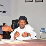 Our Democracy Will Survive, No Excuse For Failure, Says Aregbesola