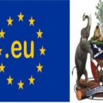Osun Govt. And European Union To Train Community Management Officers.