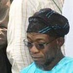 Osun Govt. Will Spend N2.6bn To Complete Ede Water Works -- GM