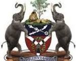 Osun Assembly Promises Support For Police