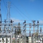 Total Blackout Looms In Osun As Fire Guts TCN Control Centre In Osogbo