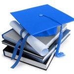 Osun Students To Participate In Bilateral Scholarship Award