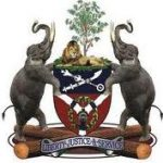 Osun House Passes Budget 2014 Into Law