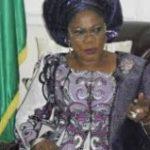 Osun Will Employ Competent Teachers – Laoye-Tomori