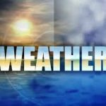 FORECAST: Fluctuating Wet And Dry Weather Continues In Osun