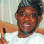 Double Your Efforts At Ensuring Peace In Osun As Election Draws Near - Aregbesola Urges Traditional Rulers
