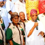 We Want To Make Osun Economy The Largest In Nigeria - Aregbesola