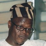 INTERVIEW: 'Osun Will Vote For Continuity'