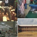 REPORT: The Making Of New Osun