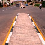 Osun Cautions Against Sub-Standard Road Projects