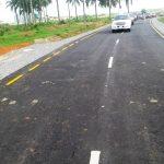 Osun Govt Approves Rehabilitation Of Ada/Igbajo Road