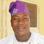 Osun Debt Profile: Osun Speaker Knocks Mischief Makers