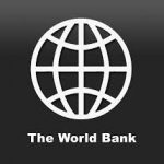 World Bank To Support Nigerian Youths With $300m