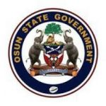 Osun Looking Inwards As Panacea To Revenue Generation Challenges