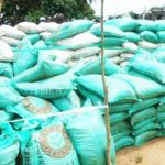Osun To Spend N710m On Fertiliser