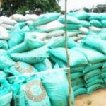 Osun To Procure 6,000 Tonnes Of Fertiliser, Says Commissioner