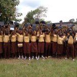 Group Organises Debate On leadership For Osun Schools