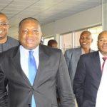 Aregbesola, Kalu Call For Love Among Nigerians