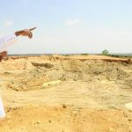Aregbesola: Working For The Future - Kunle Oyatomi
