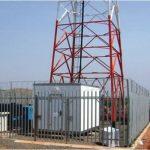 Osun Threatens To Shut Down MTN Over N399m Debt