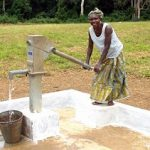 Osun To Spend N734m On Hand Pump Boreholes