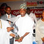 INSURGENCY In Nigeria: Aregbesola Suggests Permanent Solution