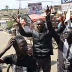 Osun's OYES Initiative Fights Youth Unemployment