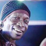 ENTERTAINMENT: Osun Inspired My New Album –Ikujenyo