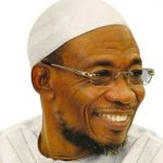 2014 Elections: A Peek At The Incumbent In Osun