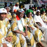 REACTIONS: Aregbesola Kick-Starts Campaign In Ile-Ife