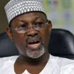 Why We Won't Use Card Readers in Ekiti, Osun – Jega