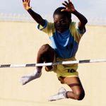 DAWN Games Kick Off In Lagos