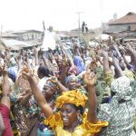 OPINION: Aregbesola's Innovative Governance: Solution To Nigeria's Many Problems
