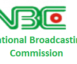 Osun Poll: Be Fair, NBC Tells Broadcasting Stations